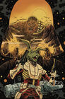 Star Wars Adventures Ghosts of Vaders Castle 2 cover A