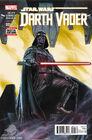 Star Wars Darth Vader 1 5th Printing