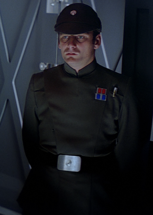 Suba (lieutenant)