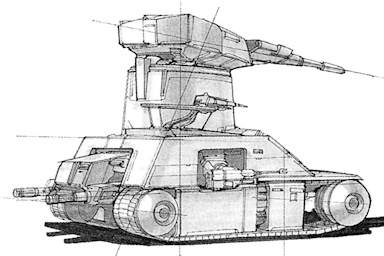 XR-85TankDroid.jpg