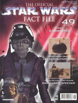 FactFile49.jpg