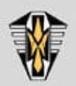 Foxtrot Group/Legends