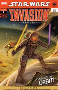 InvasionRescues-2-Legends