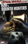 Star-wars-war-of-the-bounty-hunters-2-cover-3943