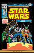 StarWars1977-8-Legends