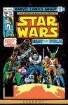 StarWars1977-8-Legends