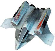 MissileBoat-TFDOTEOSS