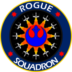 Rogue Squadron.png