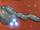 Unidentified Mon Calamari cruiser 3