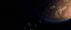 Sistema Ryloth