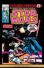 StarWars1977-6-Legends