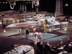 Yavin4 Hangar.jpg