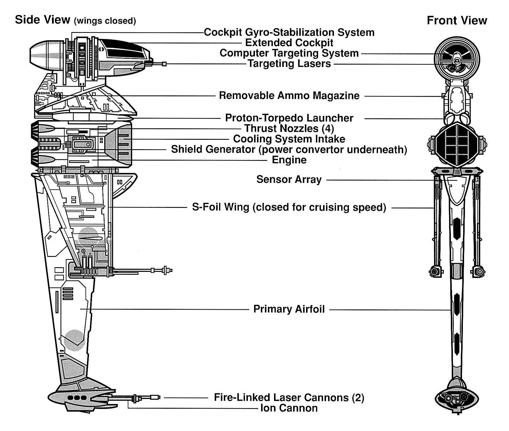 Bwing-E2 egvv.jpg