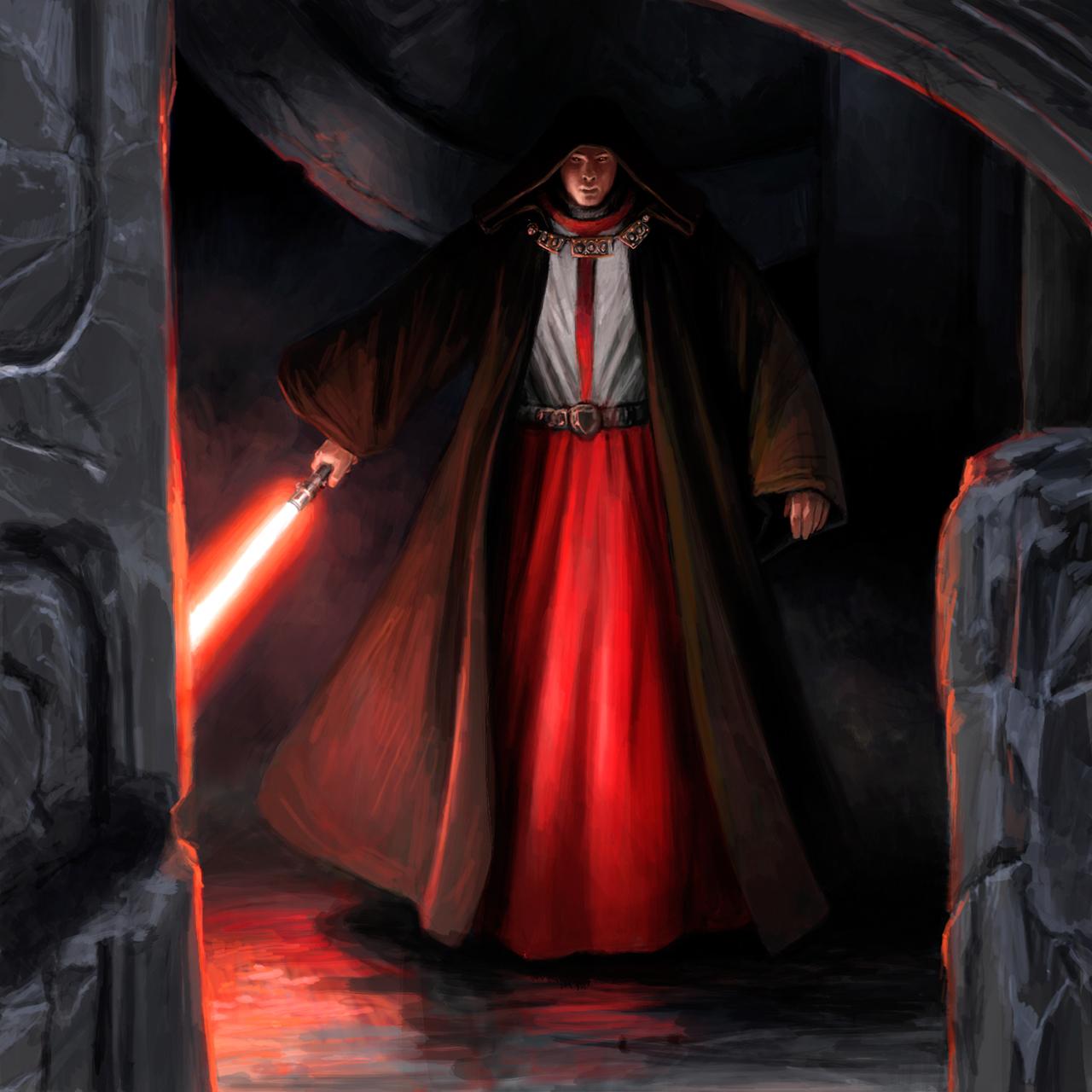 Dark Jedi Sentinel CotF.png
