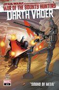Darth Vader 2020 13 cover