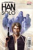 Han Solo 4 Fagan variant final