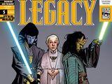 Legacy (2006) 5