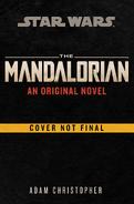 MandalorianOriginalNovel-CNF