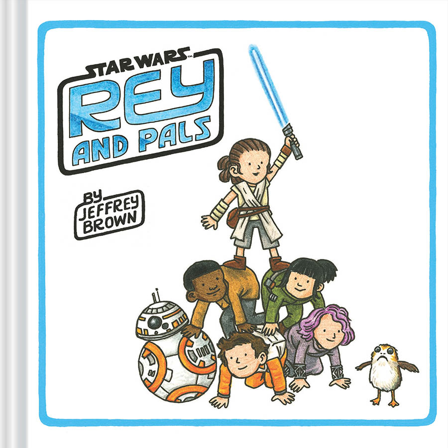Rey-and-pals-03.jpg