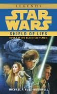 ShieldofLies-Legends