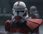 Shock-trooper-officer