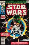StarWars1977-1-35c
