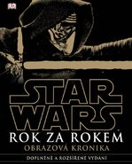 Year by Year Czech cover