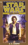 250px-Rebel Dawn cover