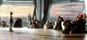 Anakinovy zkoušky.jpg
