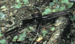 E-11b.jpg