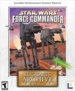 ForceCommander-LucasArtsArchiveSeries