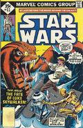 StarWars1977-11-Whitman