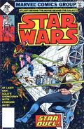 StarWars1977-15-Whitman