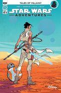StarWarsAdventures2020-1-Kyriazis