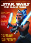 TCWOfficialCollectorsEdition-scaled
