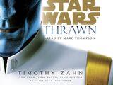 Thrawn (audiobook)