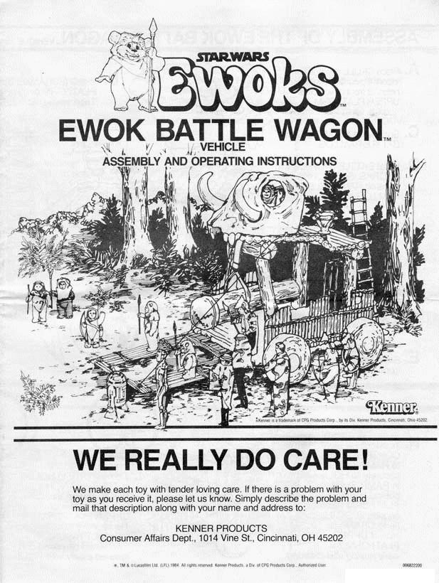Battle wagon instruction manual.jpg