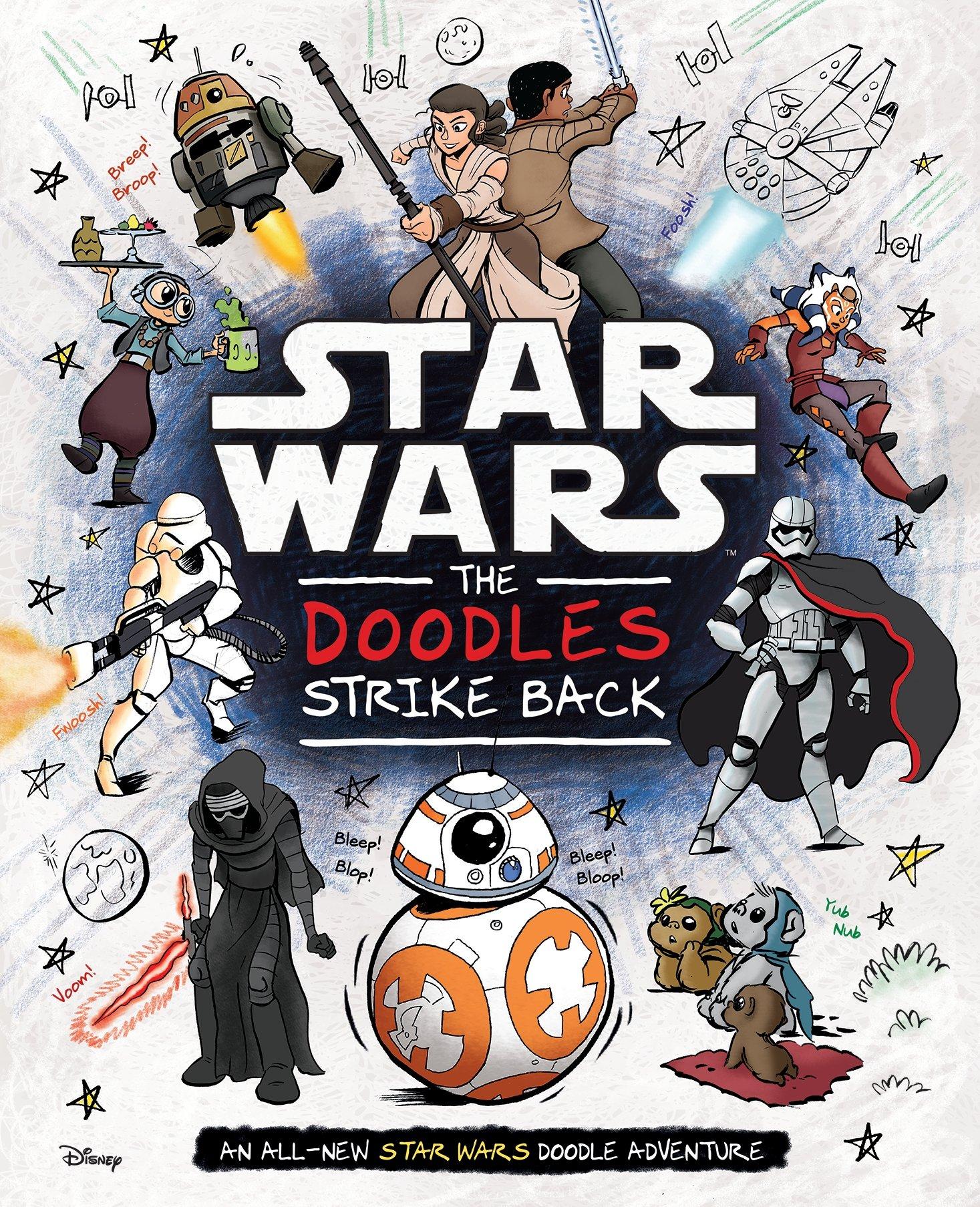 Doodles strike back cover.jpg