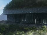 Weyland facility