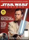SW Insider 204 Newsstand