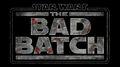 The Bad Batch tv