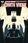 Darth Vader Dark Lord of the Sith 13