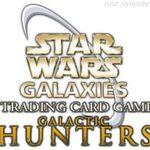 Galactic Hunters logo.jpg