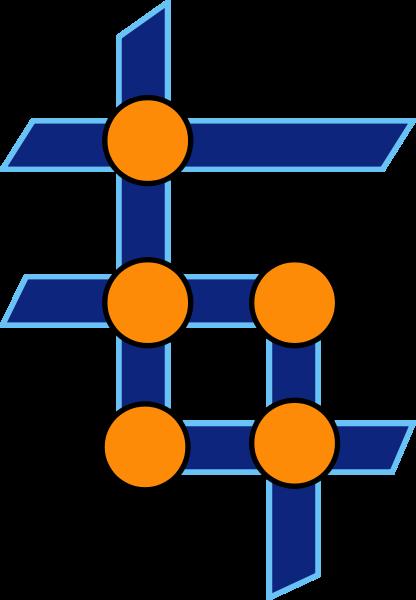 Geentech Corporation