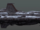 MC95 Star Cruiser variant angle 1.png