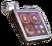MP-Datapad.png