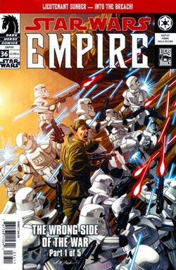 SW Empire 36.jpg