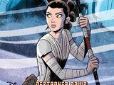 Star Wars Adventures: Destroyer Down (TPB)