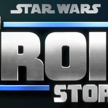 Star Wars A Droid Story logo.png
