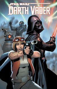Star Wars Darth Vader Trade Paperback Volume 2 Cover.jpg